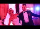 Adrian si Mihaela Florea -valsul mirilor-