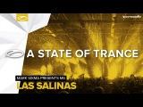 Mark Sixma presents M6 - Las Salinas (Extended Mix)