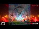Daniel Kandi - 3 Strikes UR In (Radio Edit Universal Religion Chapter 6) (Video Mix Skytrancer 2012)