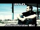 ATB - Justify (Airplay Mix) (Sample)