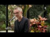 Le live de Vincent Delerm - Dr