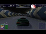 Need for Speed III Hot Pursuit (1998) PC #4.7