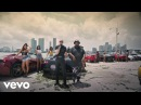 Pitbull Greenlight Official Video ft Flo Rida LunchMoney Lewis