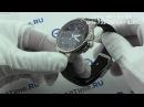 Обзор. Женские наручные часы Oris 733-7652-41-92RS