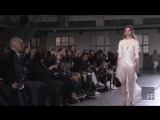 John Galliano _ Spring Summer 2017 Full Fashion Show _ Exclusive