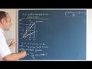 Fizik -Sıvı Karışımlarının Özkütlesi- Tek Part Full HD