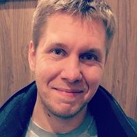 Дмитрий Шиханов