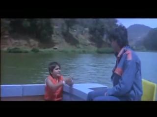 Mithun - Mere Daddy Kitne Pyare Hain (Pyar Ke Do Pal 1986) - Shabbir Kumar, Baby Munni