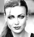 Оксана Турри. Фото №2