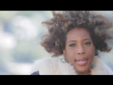 Macy Gray - I smoke 2 joints