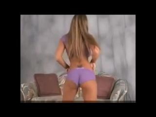 проститутки девочки девушки fuck girls porno трахнул porn ass сосет хуй анал шлюхи футбол спорт секс порно эротика женщина любов