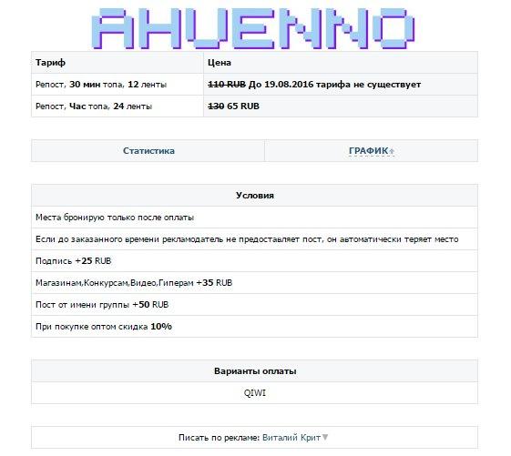 AJiwz66F_So.jpg