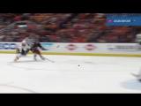 NHL.2016-17_SC R3G1 2017-05-12_NSH@ANA ru 3