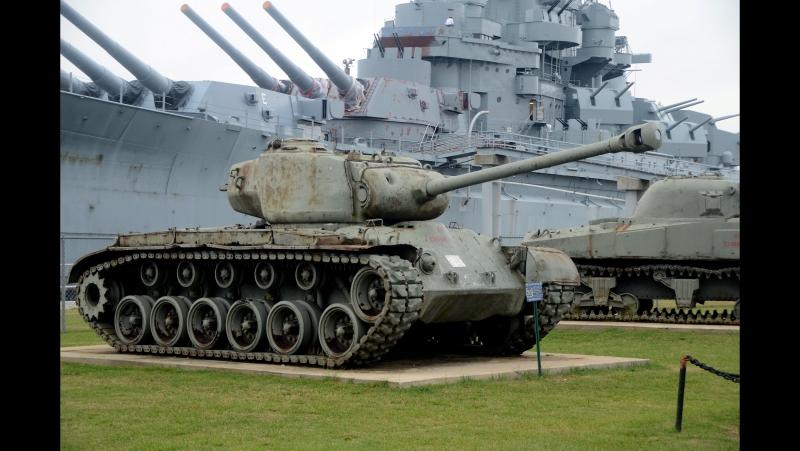 WAR_THUNDER_M26