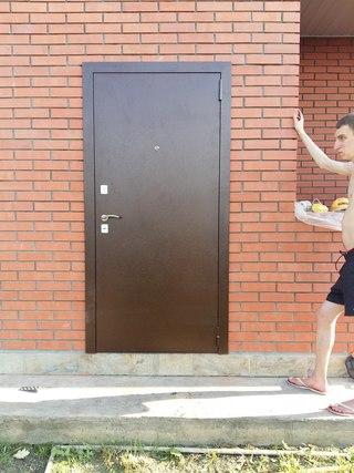 купить железную дверь в алтуфьевская