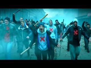«Притяжение» к зрителям: новый фильм Бондарчука бьет рекорды просмотров