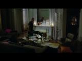 Изабель Юппер и Бенуа Пульворд - Пьяное родео (Мой самый страшный кошмар)