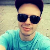 Аватар Игоря Бойко