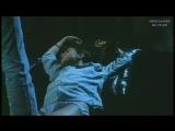 Charlotte  Serge Gainsbourg - Lemon Incest (1985)