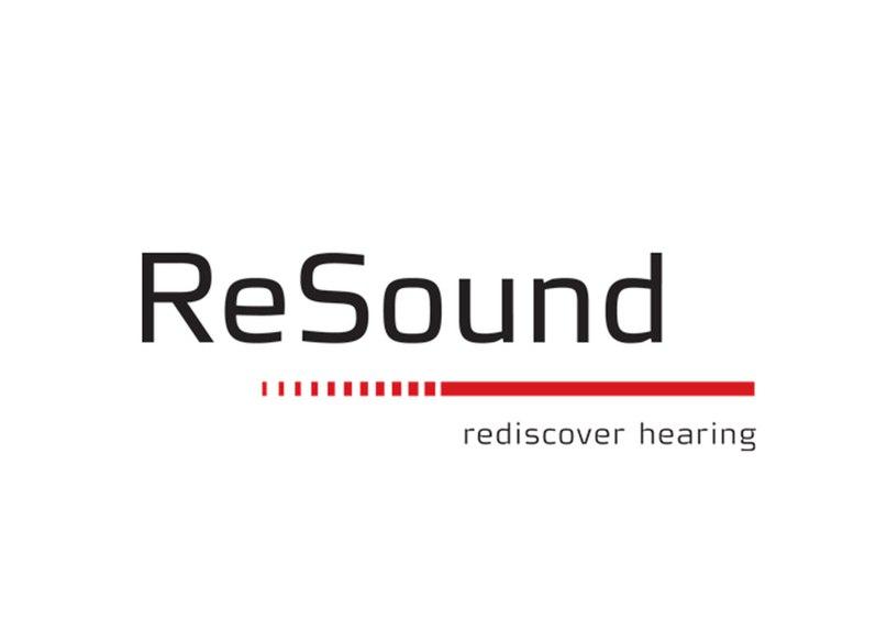 Снижается слух?