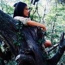 Ания Литвинова фото #11