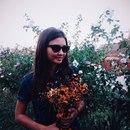 Ания Литвинова фото #10