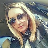 Татьяна Лях