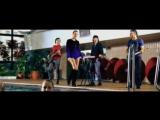 01.AStudio feat. DJ Леонид Руденко - Утренняя гимнастика