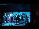 Запреты спали - Приз зрительских симпатий - Барби Кью