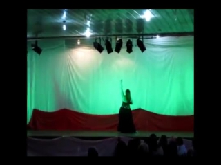 Dança do Ventre - Soraya Noor - Bellydance 4928