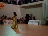 Anan'eva Catherine ('Malikan' Dimitrov) @ Golden Cup Svyatogorsk'09 10422