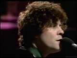 Marc Bolan  T. Rex - I Love To Boogie (Top Of The Pops 1976)