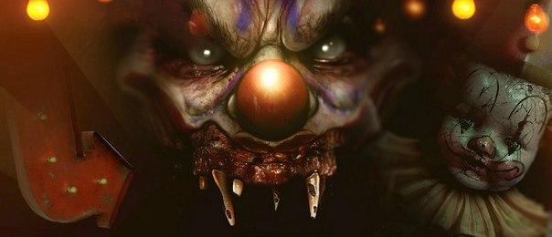 Разработчики о дополнении Until Dawn: Rush of Blood