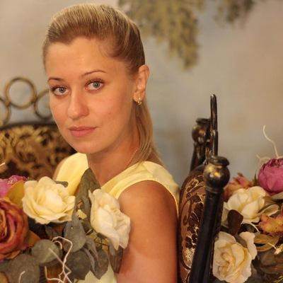 Ирина Леонович