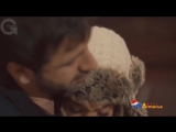 Arsen Dina (Vache Amaryan Lilit Hovhannisyan - Indz Chspanes) (4)