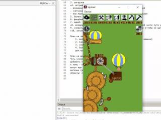 Steampunk-Idle-Spinner-Development-Update-3-Preparation