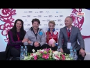 Cup Of China-2016 - Танцы - Александа Степанова и Иван Букин - короткая программа HD - 18 ноября 2016