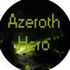 Герой Азерота