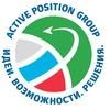 Агентство APG Работа для школьников и студентов
