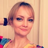 Светлана Моргун
