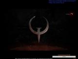 Quake Champions Стрим ЗБТ!