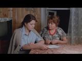 Любовь и голуби Наши любимые Советские фильмы