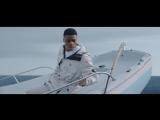 Vince Staples — Big Fish (Feat. Juicy J)