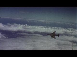 Вьетнам в HD Затерянные хроники вьетнамской войны 4 серия Бесконечная война (1968-1969) History Channel