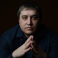 Евгений Гиберт
