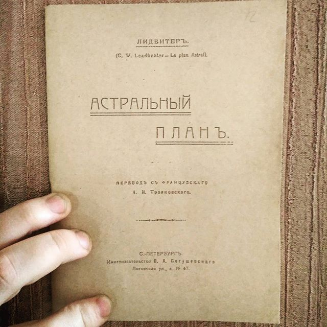 Сергей Самойленко |