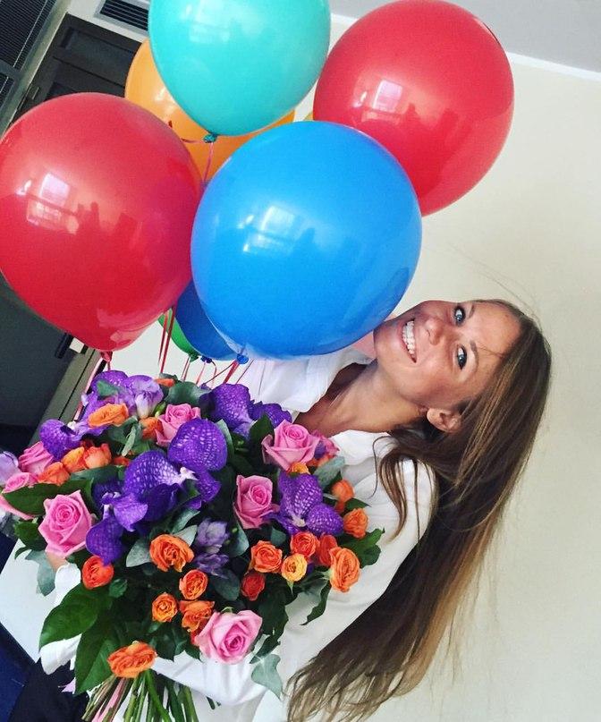 Olga Vlezko   Люберцы