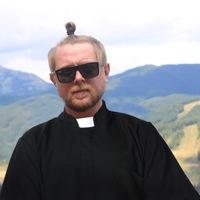 Ігор Білянський