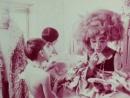 Томатный кетчуп императора (Режиссерская версия)  Tomato Kecchappu Kôtei (Director`s cut)  1970. Режиссер: Сюдзи Тэраяма.
