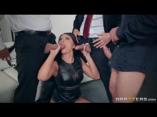 Adriana Chechik (sex porn group anal blowjob)